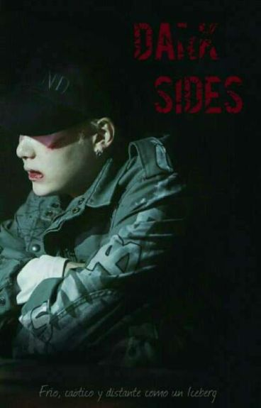 Dark Sides [Suga] EDITANDO