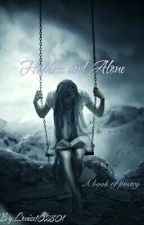 Hopeless and Alone by Louise102801