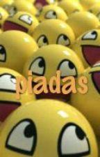 piadas by Vanessa_2929