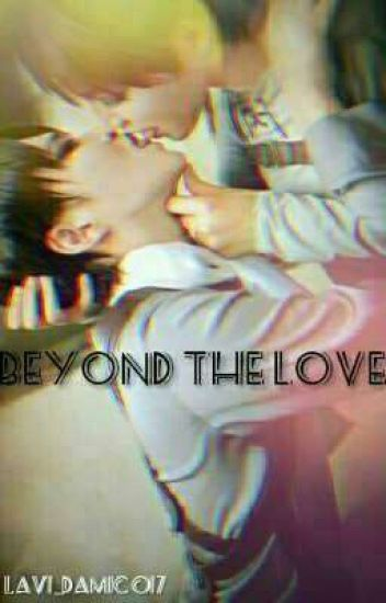 LevixEren (Beyond the love)