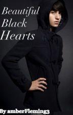 Beautiful Black Hearts(boyxboy) by ElenorLeslye