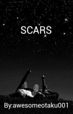 SCARS by awesomeotaku001