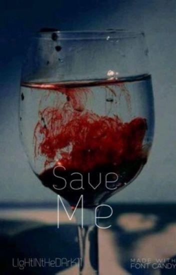 Save Me (MxM)