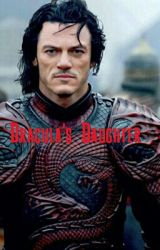 Dracula's Daughter by Kearsten_Imbody12