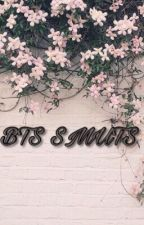 BTS Smuts by Uniq_Kookie
