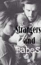 Strangers and Babes by berlin_