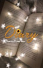 Diary by Ry_King