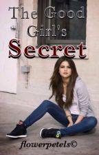 The Good Girl's Secret [teaser] by flowerpetels