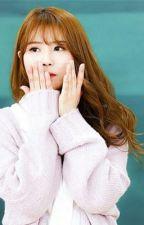 When I by jeeunji