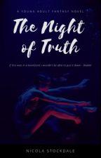 The Night of Truth by NicolaStockdale5