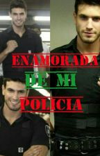 ¡ENAMORADA DE MI POLICIA¡ by samantaCK