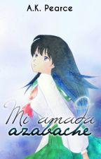 ♥Mi Amada Azabache♥ by KariiLovelii