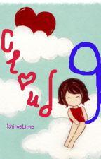 Cloud Nine (OneShot) by MicxRanjo