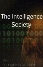 The Intelligence Society by YoungbloodWhovian