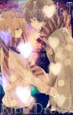 Como odio amarte tanto (homicidal liu y tu) by Cherry_Usaguii
