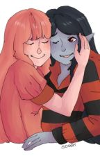 Thinking of You (Bubbline) by BubblineVauseman
