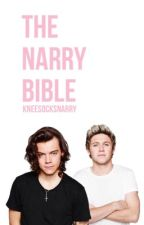 The Narry Bible by kneesocksnarry