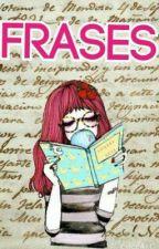 Frases de Películas, Libros, Canciones, etc. <3   ^*^ by Alison1D