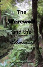 The Werewolf and the Elemental by The_lonely_wanderer