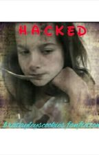 Hacked by bratayleyscookies