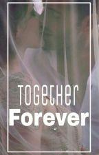 Together forever? *Andy Biersack* by Gaby_biersack