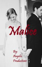 Malice by AngelicProductions