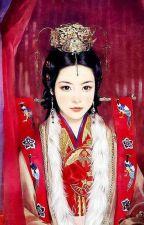 Lãnh cung công chúa làm ruộng ký by Darlene_C