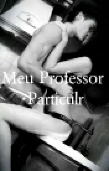 Meu Professor Particular
