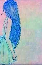 I Am NOBODY¿¿ by just_me_Bridget