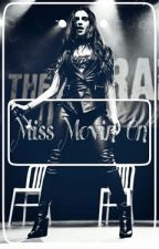 Miss Movin' On (Lauren Jauregui y tu) by JaureguiDark
