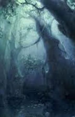 The Horrors of the Jungle {Black Butler/Kuroshitsuji} (Fanfic) by Angeliese