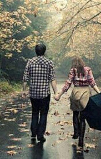 cinta begini