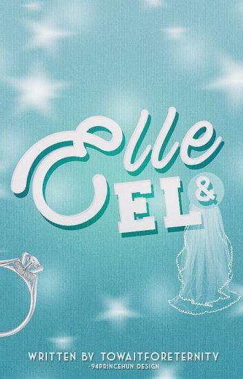Elle & EL