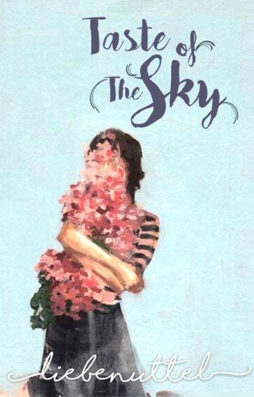 Taste of the Sky [I]
