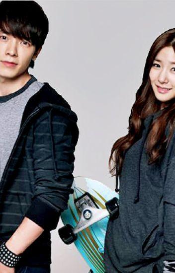 ELLA ESTA EMBARAZADA (Donghae y tu)