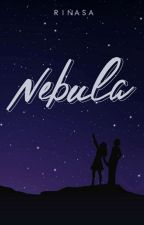 Nebula by chaccamiz
