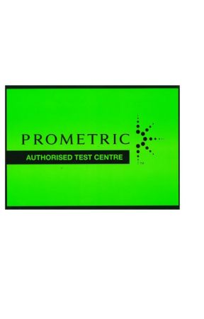 Prometric Testing Pvt Ltd - New hope with renewed Contract