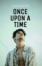 Once upon a time ☀// Poetry (Tagalog & English) by pyonaxhak