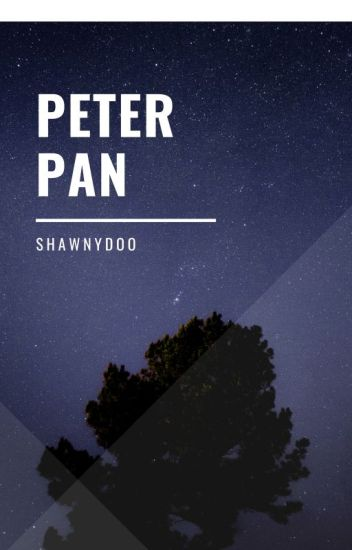 Peter Pan♛s.m.