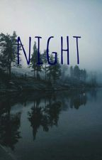 Night  by _Winterfell_