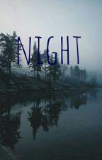 Night  by _Winterfell_