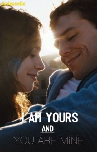 A Billionaire Love Story: I am Yours
