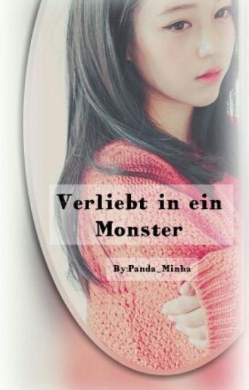 ~Verliebt in ein Monster~