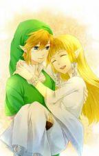 Il y aura toujours quelqu'un by Gamer_Girl_92721