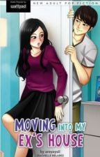 Moving Into My Ex's House by pandayanbookshop