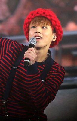 Đọc truyện [EXO][Fictionalgirl-Idol] My idol? (Thần tượng của tôi)
