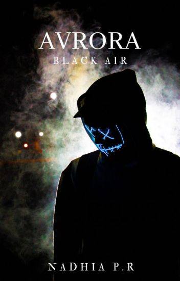 Avrora : Black Air