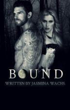 Bound by _powder