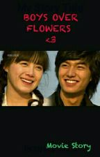 Boys Over Flowers by myung-soo_L