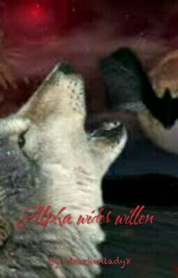 Alpha wider willen (boyxboy) (very slow updates)